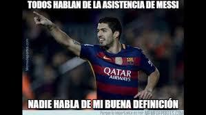Los Memes De Messi - los mejores memes del peculiar penal de lionel messi con el