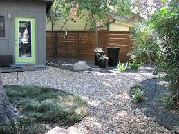 Hardscaping Ideas For Small Backyards Backyard Hardscapes Ideas Ideas Backyard Hardscaping Ideas