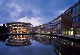 Appeal Form   University of Nottingham
