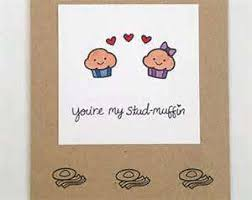card sayings for boyfriend ordinary quotes