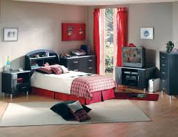 Childrens Bedroom Pillows Bedroom Fancy Bunk Beds Big Floor Pillow Wallpaper For Kids