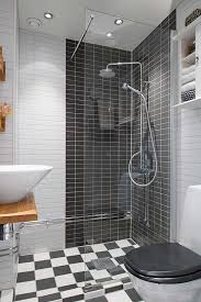 Bathroom Designs For Small Spaces Small Space Solutions - Small space bathroom design ideas