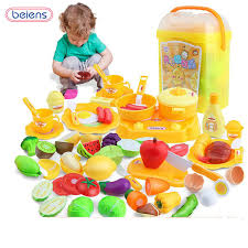 les jeux de fille et de cuisine jeux de simulation alimentaire jeu kit poêle jouets pour