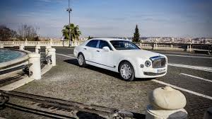 bentley mulsanne photo shoot 2016 bentley mulsanne speed video