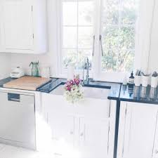 beach house furniture all about design kitchen teal cabis on