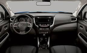asx mitsubishi 2015 interior l200 mitsubishi motors mitsubishi automobile mitsubishi cars