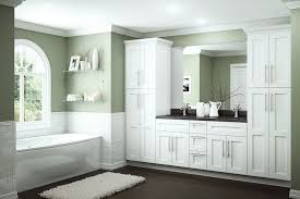 Home Depot Design Your Own Bathroom Create U0026 Customize Your Kitchen Cabinets Newport Base Cabinets In