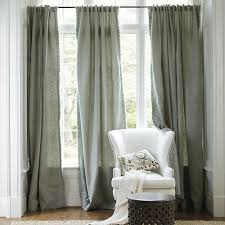 123 best modern curtains images on pinterest curtains home and