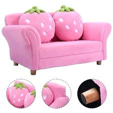 canap chambre enfant canape chambre enfant fauteuil canapa baba canapac sofa enfant 2
