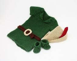 Baby Robin Halloween Costume 25 Crochet Costumes Ideas Crochet Baby
