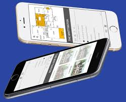 interactive floor plans interactive floor plans for home builders from oneil interactive