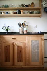 kitchen and cabinets gallery black dog carpentry