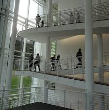 Le Salon Baden Baden Museum Frieder Burda U2013 Wikipedia