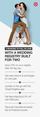 can you do wedding registry online 249 best wedding registry ideas images on wedding
