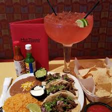 connecticut casual mexican restaurant in connecticut