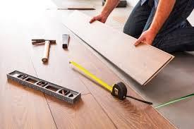 flooring service in houston tx express flooring in houston 832
