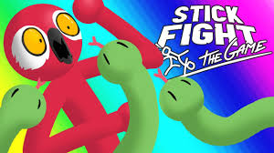 Meme Stick Figure 28 Images 76 Best Stick Figure Meme - stick fight funny moments shotguns and snakes youtube