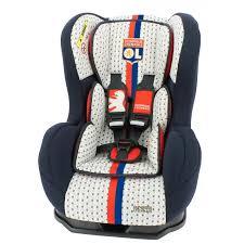 siege auto bebe fille siège auto cosmo olympique lyonnais boutique en ligne officielle