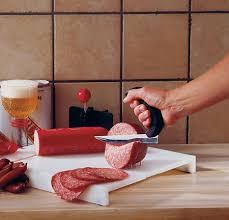kitchen aids for elderly disabled handicapped arthritis