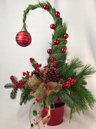 grinch christmas tree grinch christmas tree class saturday nov 18 at 10 00 am