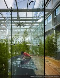 Home Design Outlet Center Promo Code Asla 2013 Professional Awards The Crown Sky Garden Ann U0026 Robert
