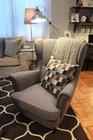 Reading Armchair Furniture Ikea Arm Chairs Reading Chair Ikea Ikea Living Room
