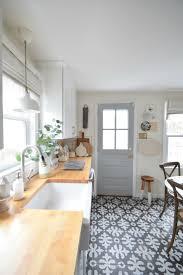 362 best kitchen inspiration images on pinterest kitchen white