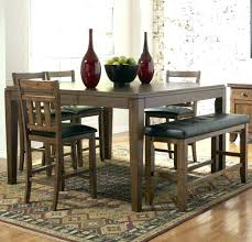 centerpiece for dining room table dining room centerpieces formal dining table centerpieces dining
