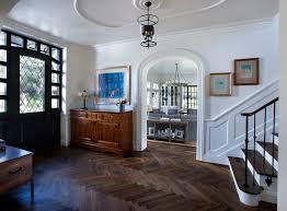 100 floor and decor glendale az home glendale carpet