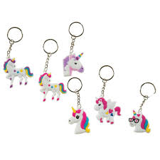 cool key rings images 39 best cool key chains images key chains key fobs jpg