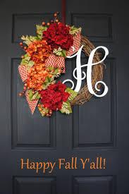 thanksgiving wreaths to make top 25 best thanksgiving wreaths ideas on pinterest fall