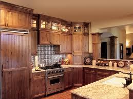 is alder wood for cabinets rustic alder wood kitchen cabinets cape cod kitchen