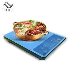 silicone cuisine ttlife eco translucent food grade silicone mat silicone