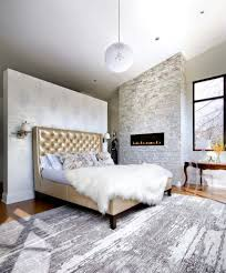 design de chambre à coucher modele de chambre a coucher idées décoration intérieure farik us