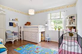 how to buy a crib for your baby u0027s nursery u2013 the interior directory