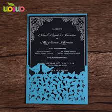 Wedding Invitation Cards Designs With Price In Bangalore Compare Prices On Wedding Invitation Cover Online Shopping Buy