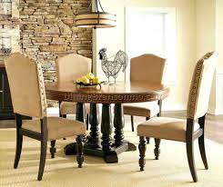 Rooms To Go Dining Sets by Unique Dining Room Sets 4 Best Dining Room Furniture Sets Tables