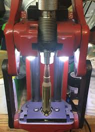 forster co ax reloading press review is it the best press for