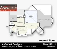home design ultra modern house floor plans victorian compact