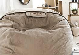 Lovesac Vs Ultimate Sack Lovesac Bean Bags Bean Bag Chairs Bean Bag Furniture Bean Bag