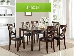 high top dining table for 4 high top dining table and chairs seafever site