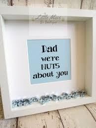 25 unique dad gifts ideas father u0027s diy