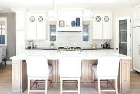 australian home decor timeless kitchen design australia home decor model simple
