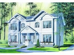 page 2 of 24 duplex floor plans u0026 duplex house plans the house