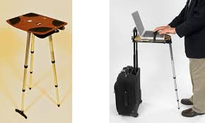 Portable Desk For Laptop Portable Laptop Desks Laptop Stands And Laptop Tables To Use On