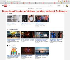download youtube video with subtitles online how to download youtube videos on mac without software