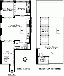 Large Ranch Home Floor Plans by Flooring Best Dream Home Floor Plans Images On Pinterest Sq Ft