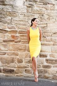 yellow dress gold shoes best gowns and dresses ideas u0026 reviews
