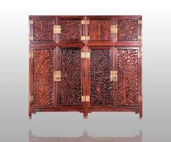 antique room divider popular antique wood wardrobe buy cheap antique wood wardrobe lots