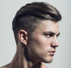 50 delightful white guy fade ideas trendy haircuts 2017